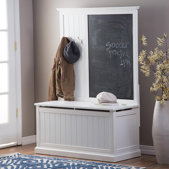 mẫu giá treo quần áo khiến bạn động lòng ngay từ cái nhìn đầu tiên