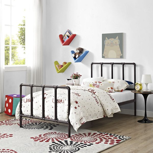 Collection of 39 beautiful baby bed model_Matrix 14