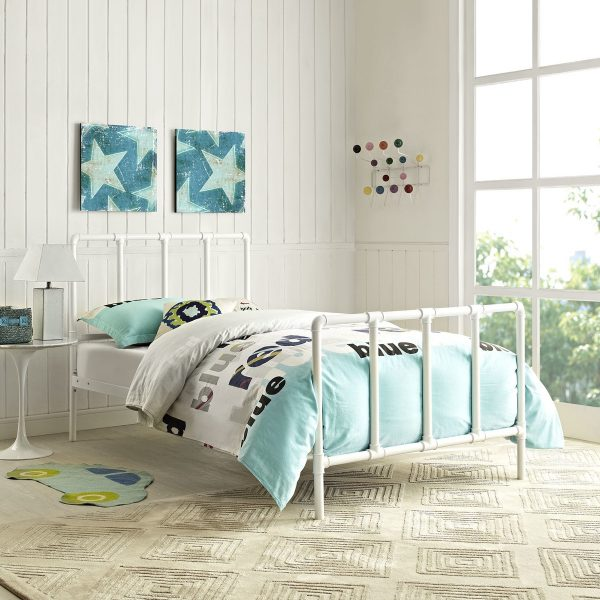 Collection of 39 beautiful baby bed model_15
