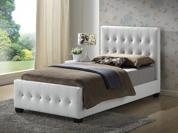 Collection of 39 beautiful children's bed model17
