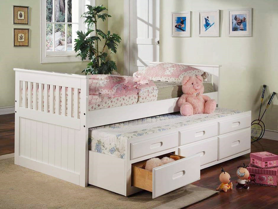 Collection of 39 beautiful baby bedding pattern2