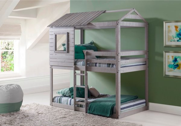 Collection of 39 beautiful baby beds model 33