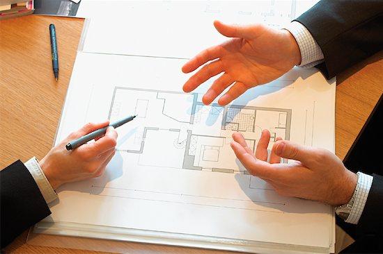 Các công ty thiết kế nội thất và thi công nội thất uy tín chất lượng - nhà đẹp số