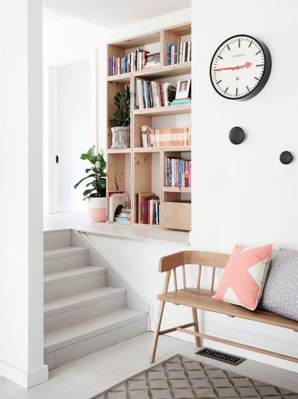 home-office-home-office-eleven-19-mau-sachet-ket-hop-cau-thang