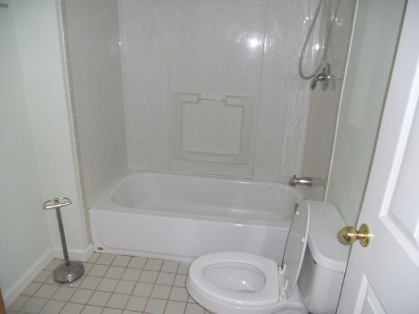 vệ sinh nhà