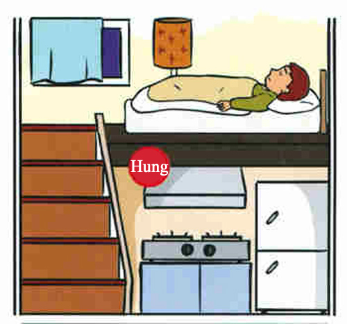 feng shui 14 bedroom supreme 13