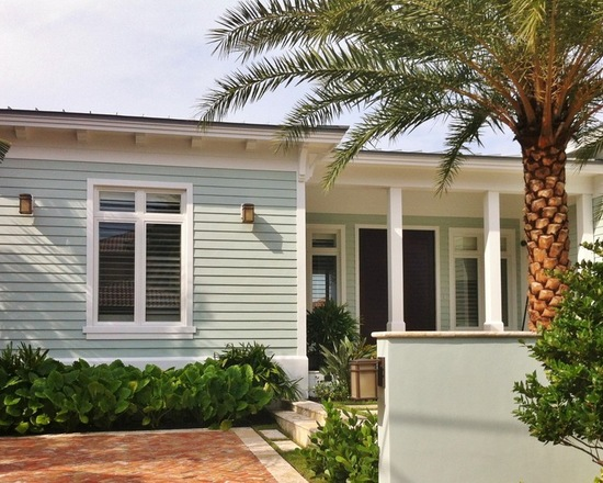 15 beautiful small bungalow style classic_form 11