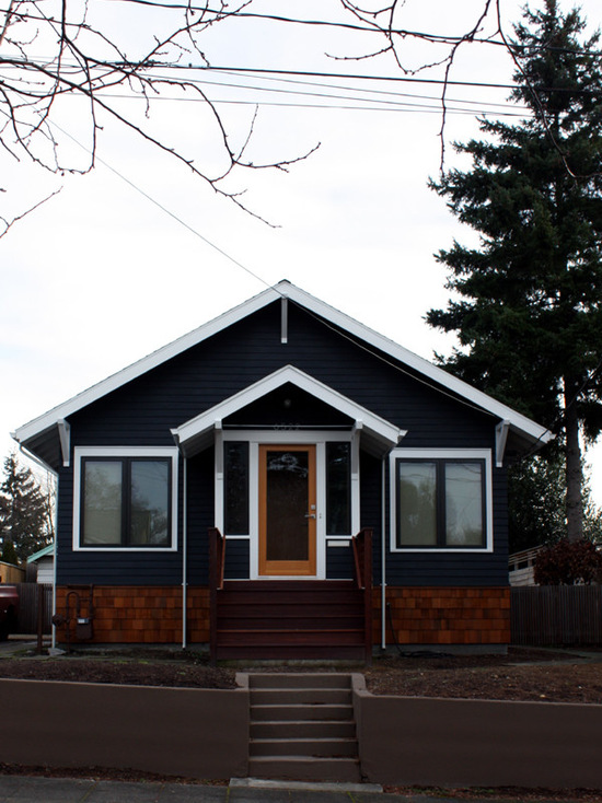 15 mẫu bungalow nhỏ đẹp phong cách cổ điển_mẫu 12