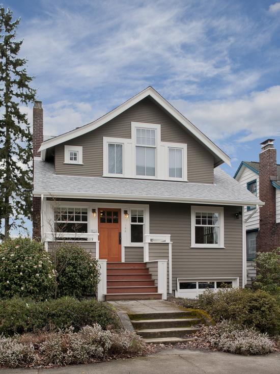 15 beautiful small bungalow classic style_ pattern 8