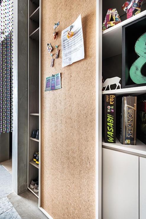 Cửa trượt giải pháp tối ưu cho những không gian nhà chật