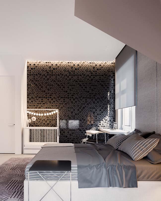 mẫu thiết kế phòng ngủ đẹp (11)
