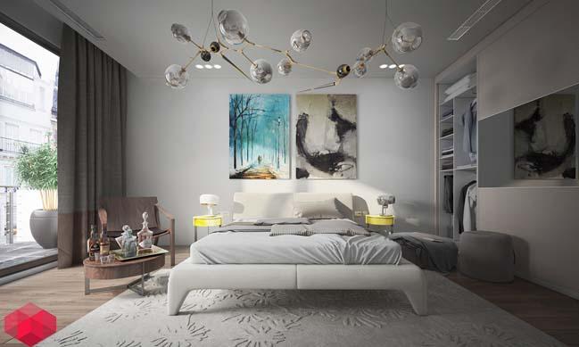 mẫu thiết kế phòng ngủ đẹp (12)
