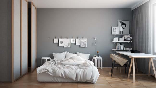 mẫu thiết kế phòng ngủ đẹp (14)