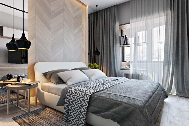 mẫu thiết kế phòng ngủ đẹp (17)