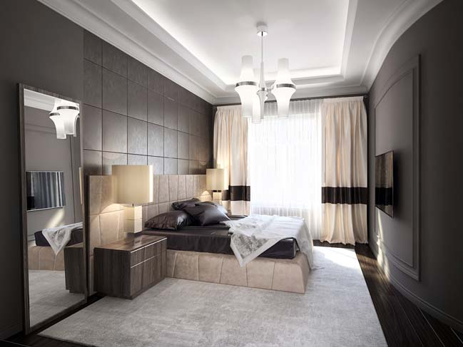 mẫu thiết kế phòng ngủ đẹp (18)