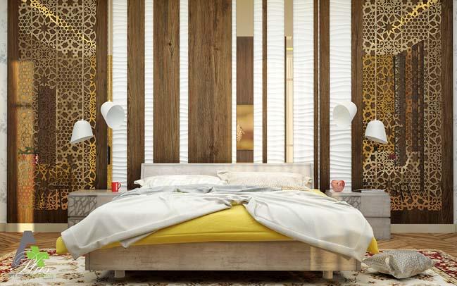 mẫu thiết kế phòng ngủ đẹp (19)