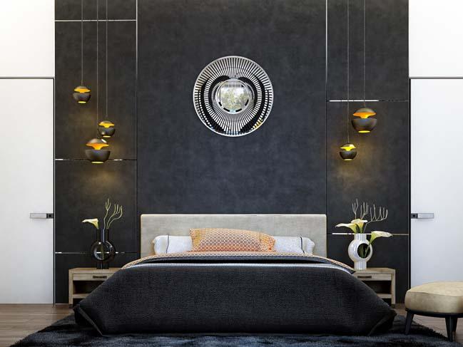 mẫu thiết kế phòng ngủ đẹp (20)