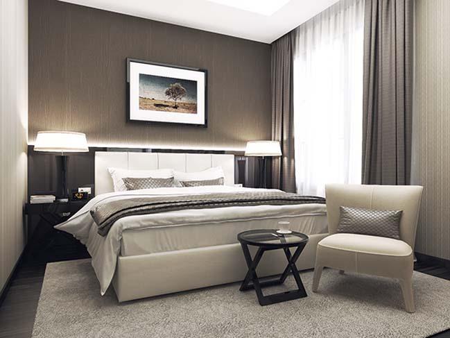 mẫu thiết kế phòng ngủ đẹp (21)