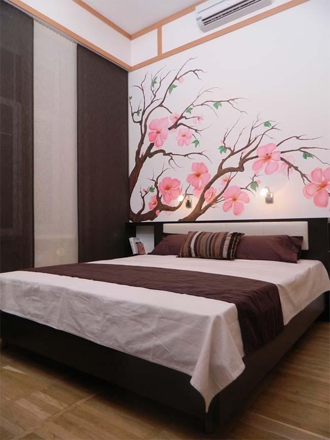 mẫu thiết kế phòng ngủ đẹp (24)