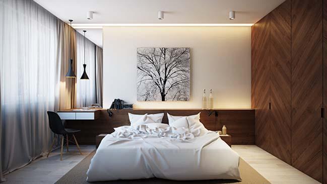 mẫu thiết kế phòng ngủ đẹp (26)