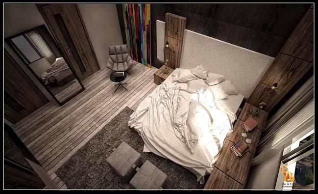 mẫu thiết kế phòng ngủ đẹp (28)