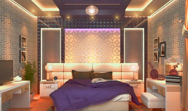 mẫu thiết kế phòng ngủ đẹp (29)