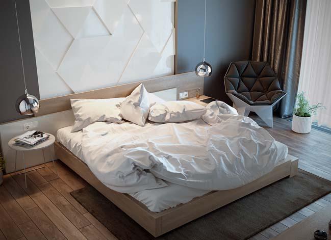 mẫu thiết kế phòng ngủ đẹp (5)