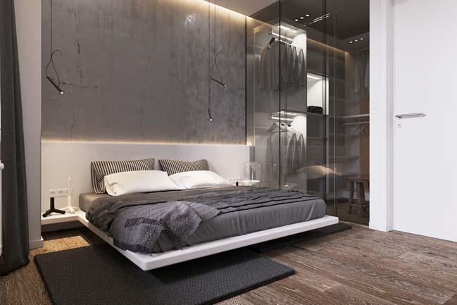mẫu thiết kế phòng ngủ đẹp (7)