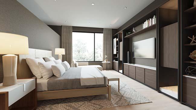 mẫu thiết kế phòng ngủ đẹp (8)