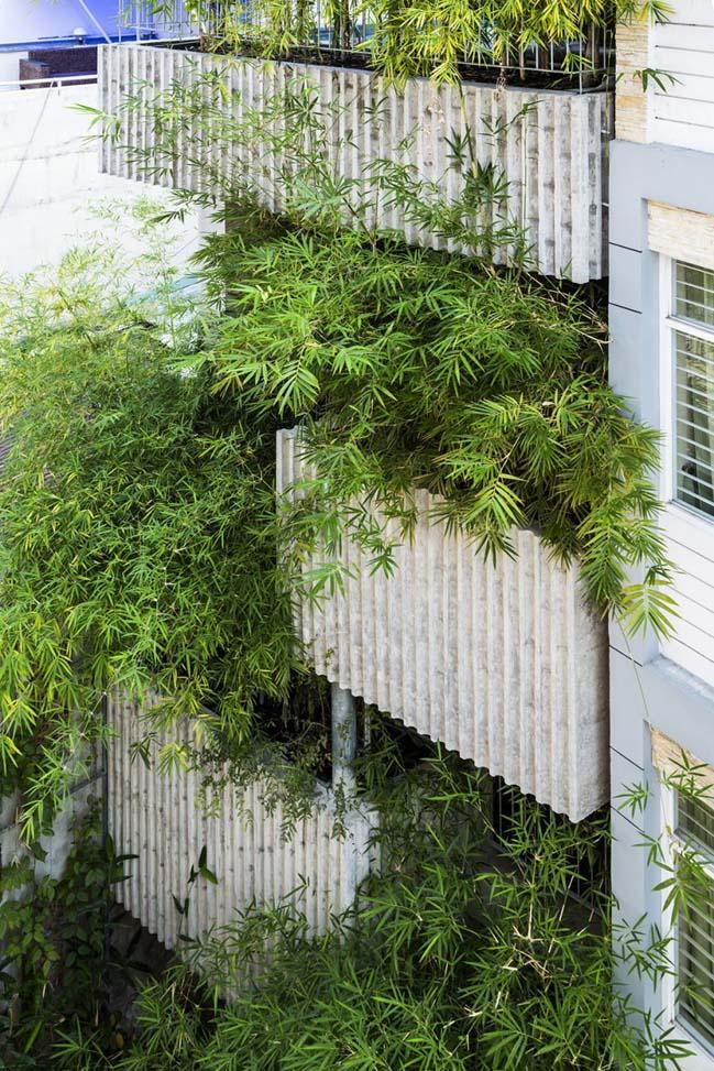 thiết kế nhà phố (3)
