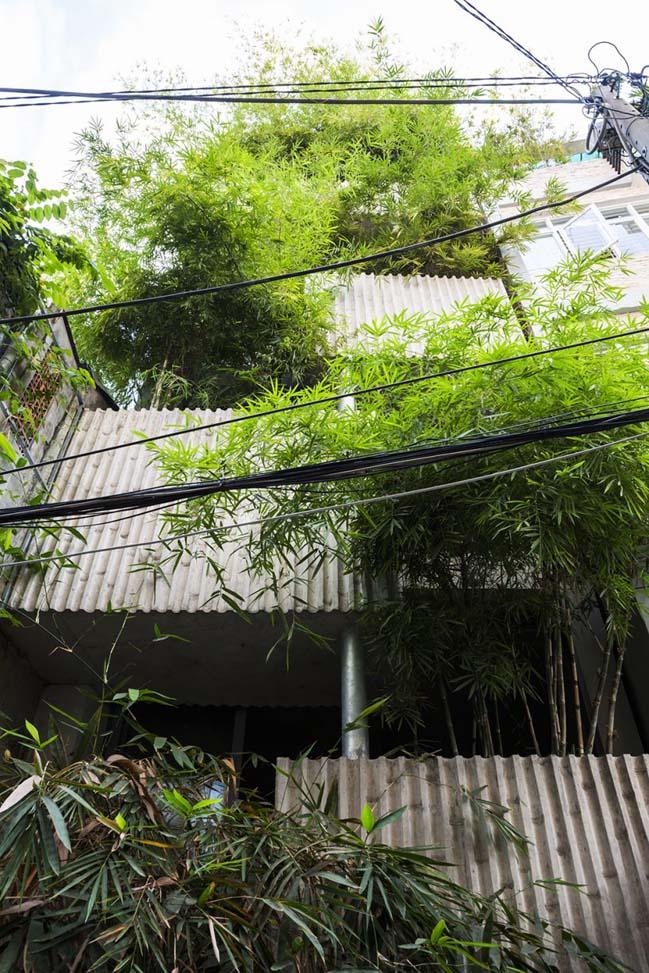 thiết kế nhà phố (4)