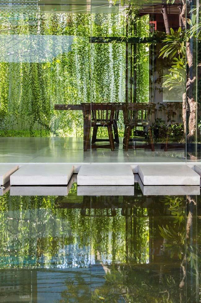 mẫu biệt thự đẹp ở Vũng Tàu (7)