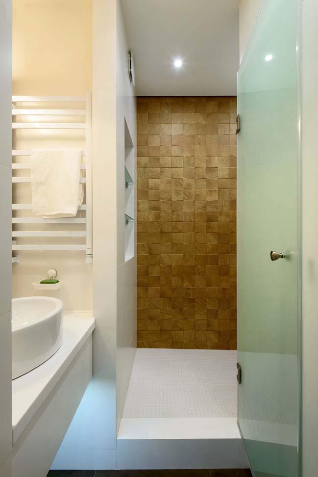 Apartment interiors (17)