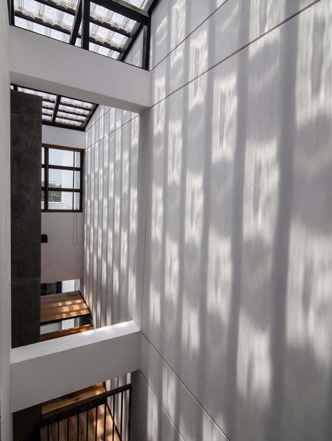 Thiết kế nhà phố 4 tầng (3)