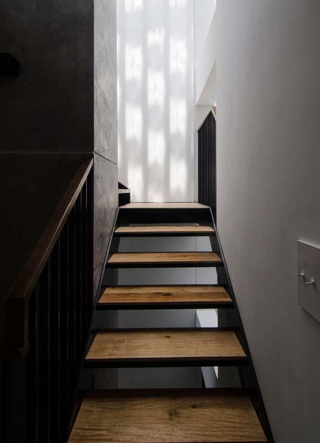 Thiết kế nhà phố 4 tầng (5)