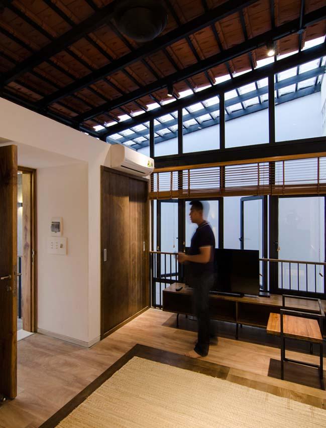Thiết kế nhà phố 4 tầng (7)