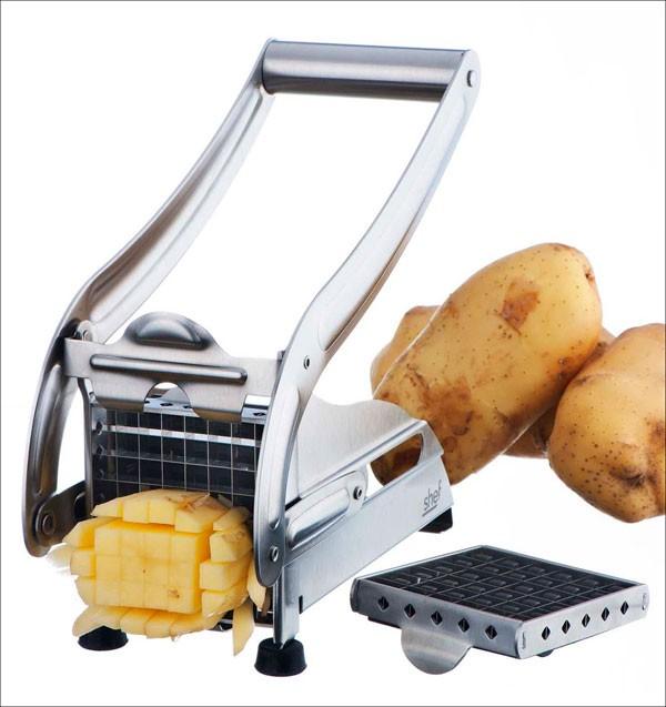 đồ gia dụng thông minh trong nhà bếp (1)