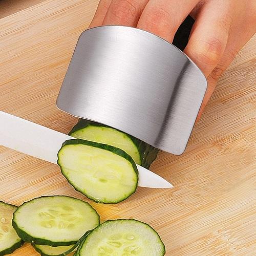 đồ gia dụng thông minh trong nhà bếp (4)