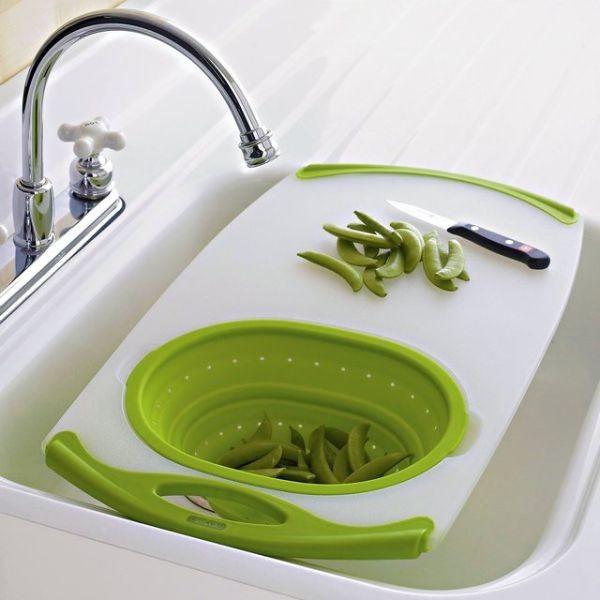 đồ gia dụng thông minh trong nhà bếp (3)