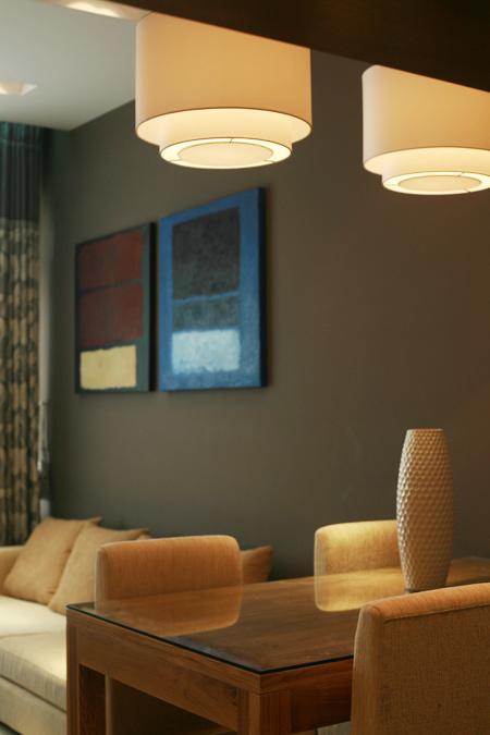 Hoàn thiện nội thất căn hộ 80 m2 với 300 triệu (4)