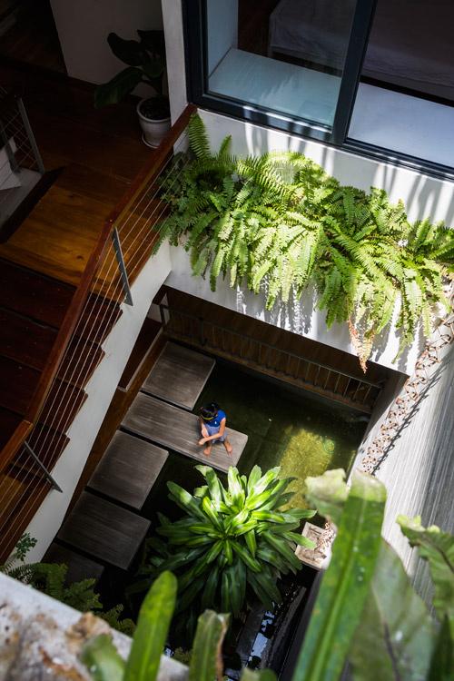 175 m2 house in Danang (4)