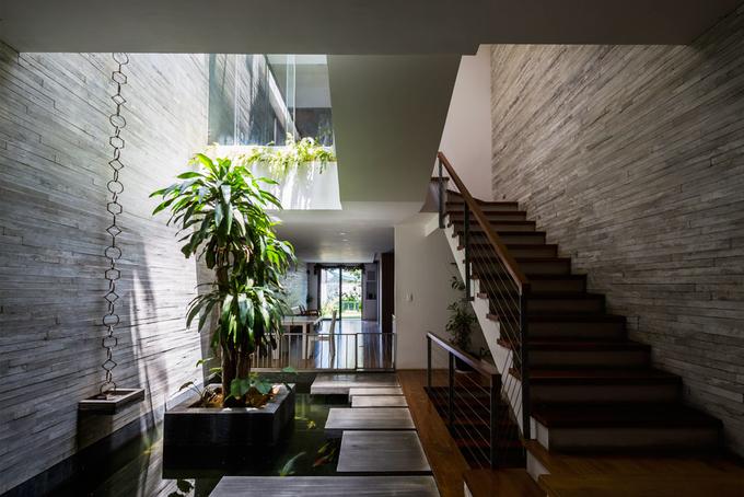 175 m2 house in Da Nang (7)