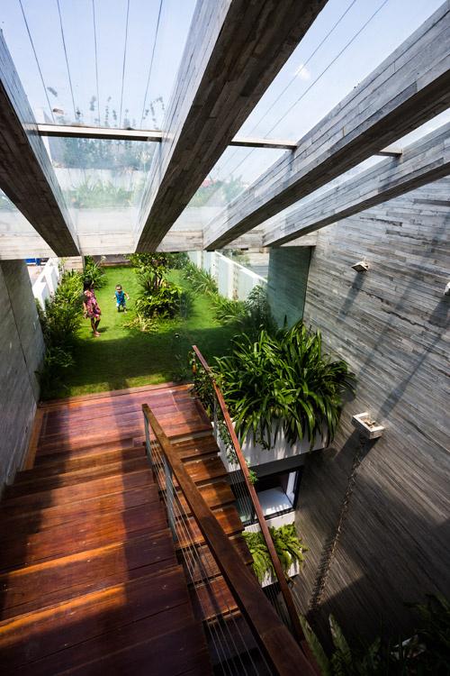 175 m2 house in Danang (9)