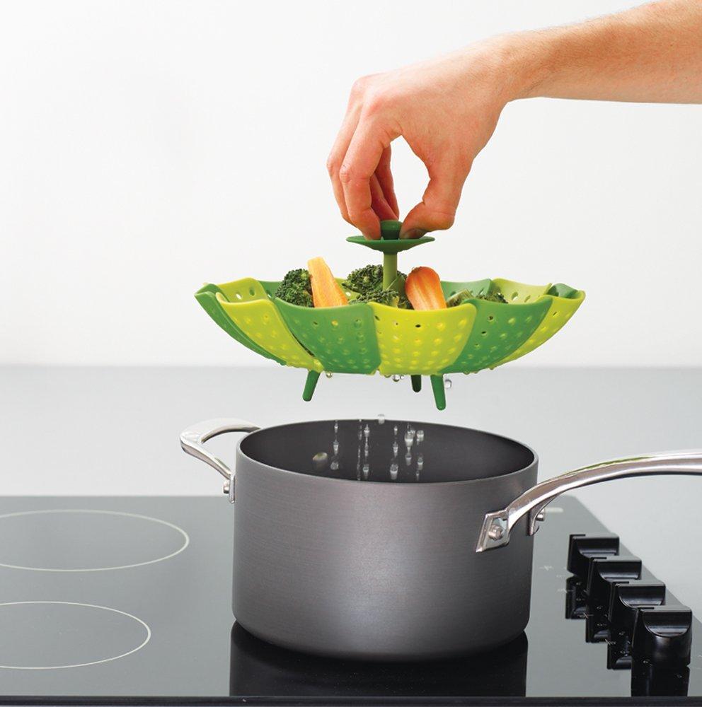 Dụng cụ nhà bếp đa năng (10)