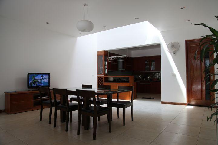 Nhà phố 3 tầng đẹp diện tích 7.5 m và 18 m ở Hà Tĩnh (11)
