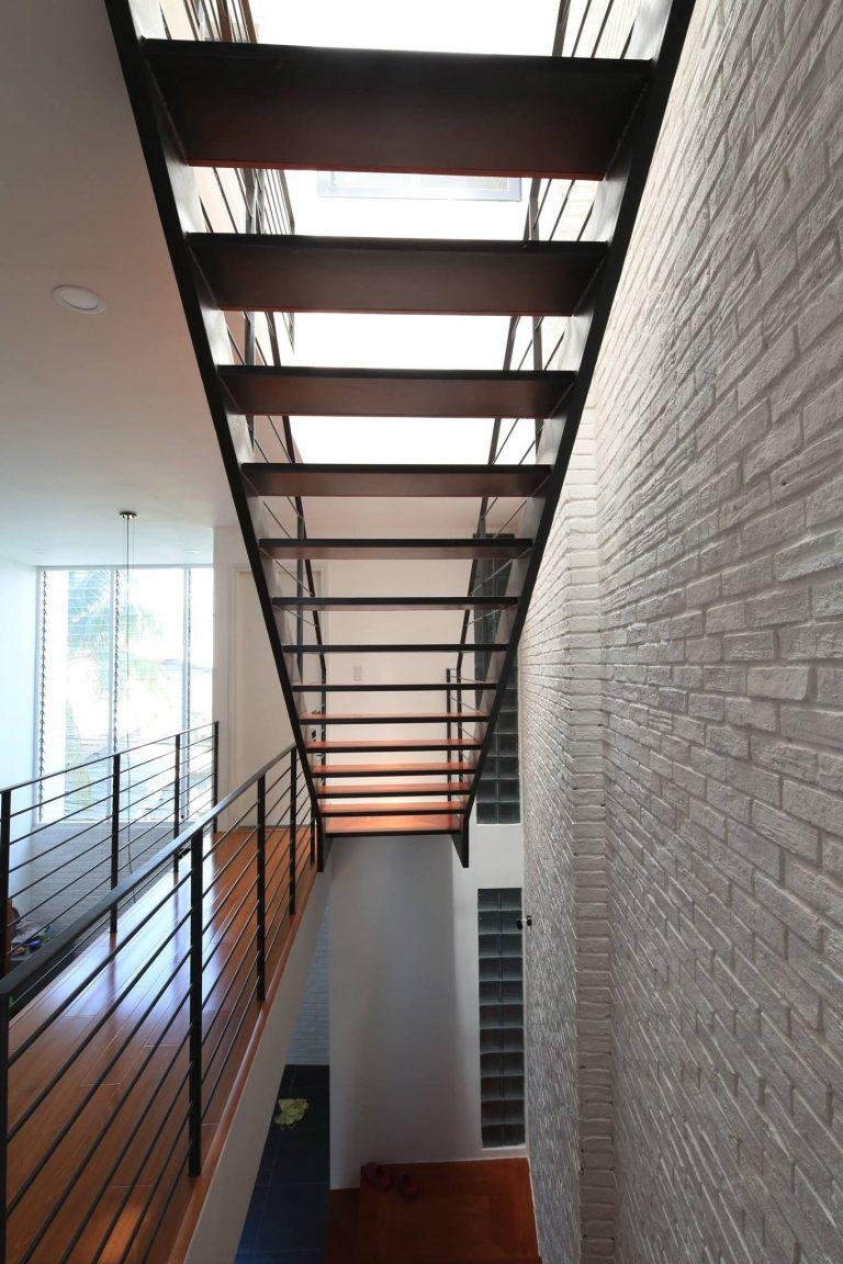 Thiết kế nhà phố 54 m2 (6)