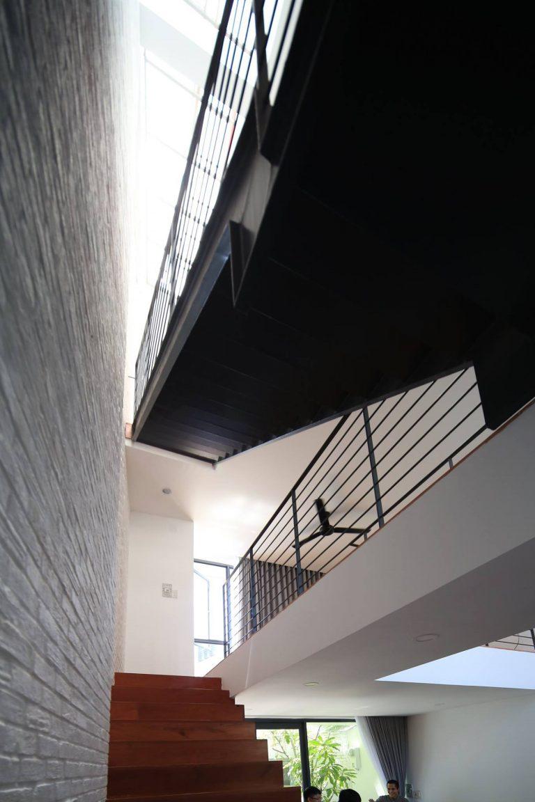 Thiết kế nhà phố 54 m2 (7)