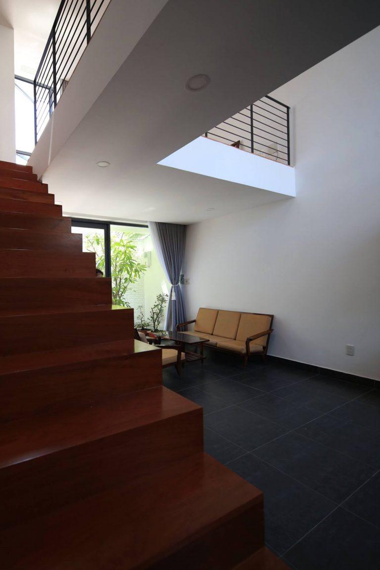 Thiết kế nhà phố 54 m2 (8)