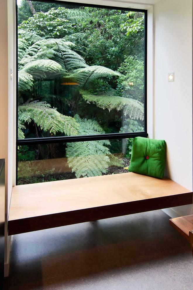 15 ý tưởng thiết kế góc thư giãn bên cửa sổ đẹp (13)