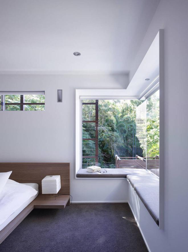 15 ý tưởng thiết kế góc thư giãn bên cửa sổ đẹp (14)